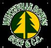 Huntsville Downs Golf Club